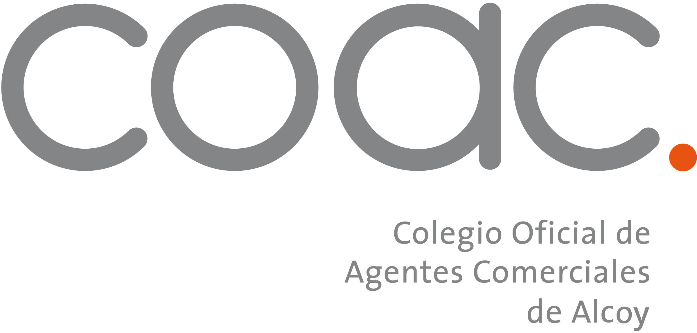COAC Alcoy